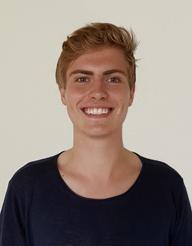 kuva Adrian Wolkersdorf