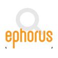 Plagioinnin tarkistus Ephoruksella